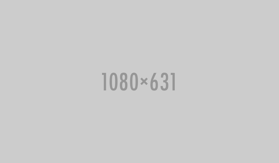 gallery-popup-1