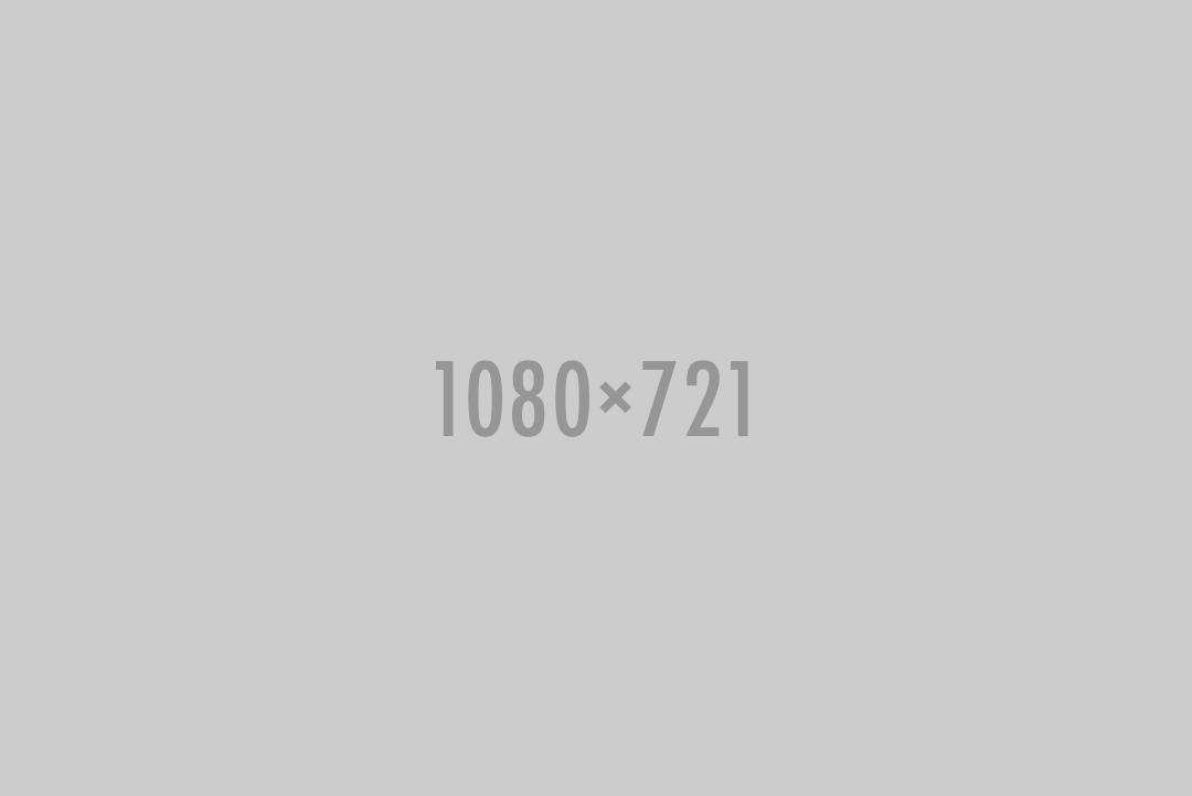 denver-007
