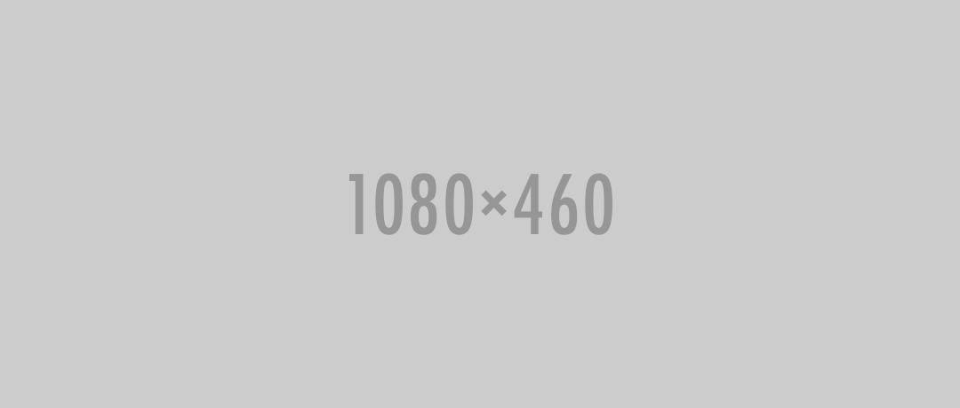 denver-016