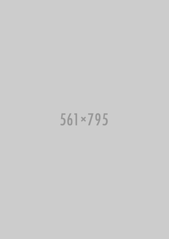 ipad-v-003