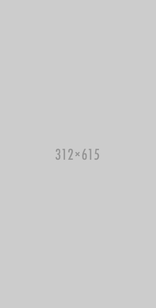 iphone-002