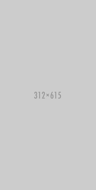 iphone-b-002